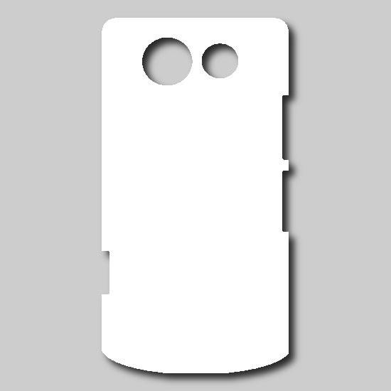 TORQUE G01 (トルク) PCハードカバー 好きな画像...