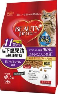 激安特売中【日本ペット】ビューティープロ 猫下...