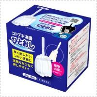 【第2類医薬品】【ムネ製薬】コトブキ浣腸 ひとお...