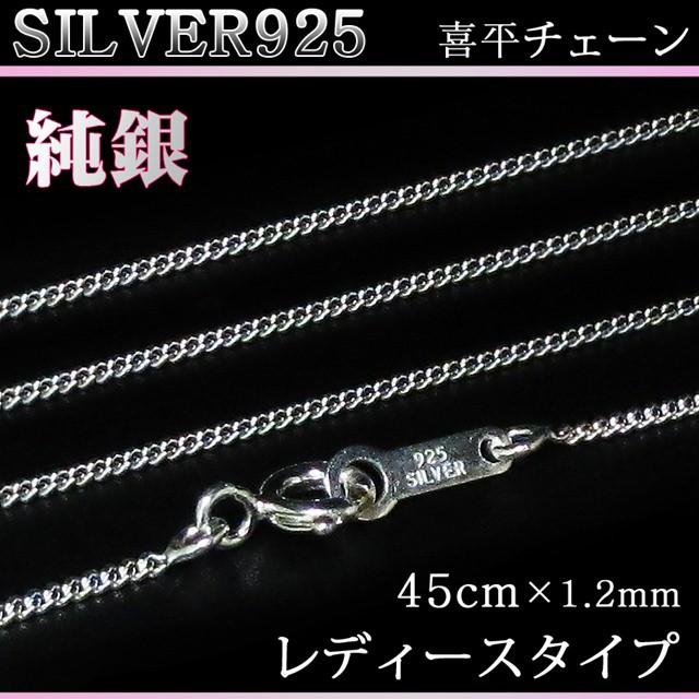 送料無料 本物 SILVER925 純銀 ネックレス...