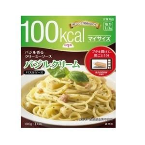 【ゆうパケット対応可】大塚食品 100kcal マイサ...