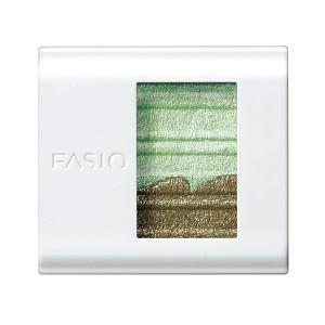 【お取り寄せ】コーセー Fasio ファシオ ファシ...