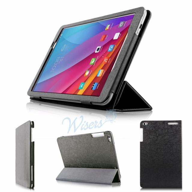 【フィルム付】 wisers Huawei MediaPad T1 10 , ...