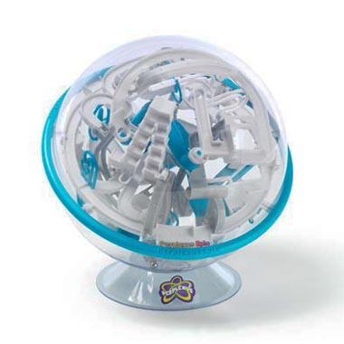 3D立体迷路【パープレクサスエピックNEW】Spin...