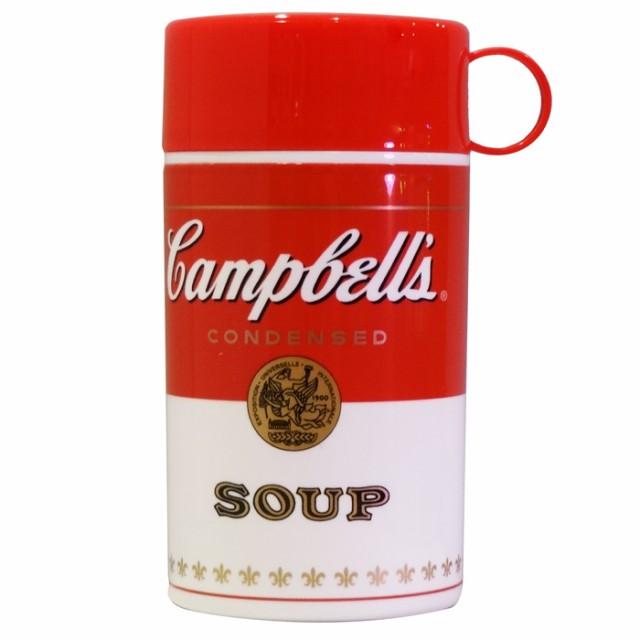 キャンベルボトル/campbellスープ水筒ピクニック...
