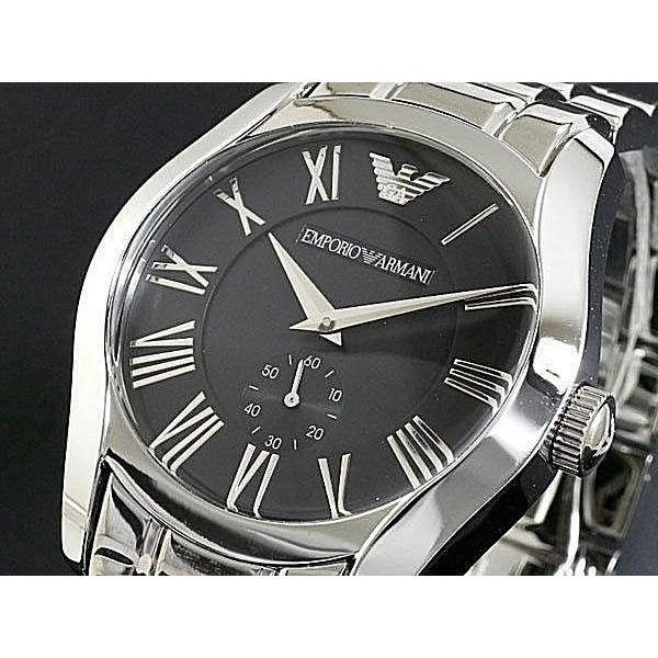 エンポリオ アルマーニ EMPORIO ARMANI 腕時計 AR0680 並行輸入品 送料無料