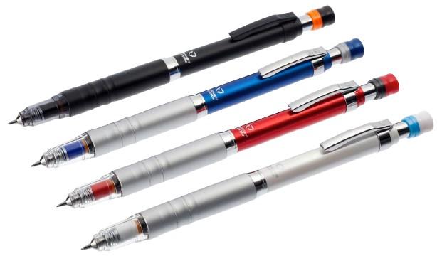 デルガード タイプLx/ 0.5mm★シャープペンシル...