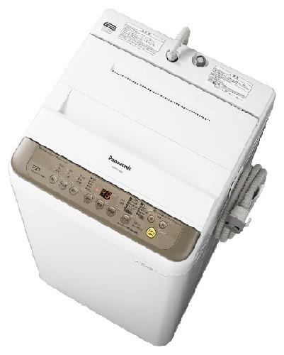 Panasonic(パナソニック) 全自動洗濯機(7.0kg...