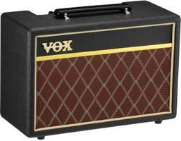 VOX/ギターアンプ Pathfinder 10 PF10【ボックス...