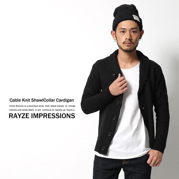 【送料無料】【RAYZE IMPRESSIONS】ウール混ショ...