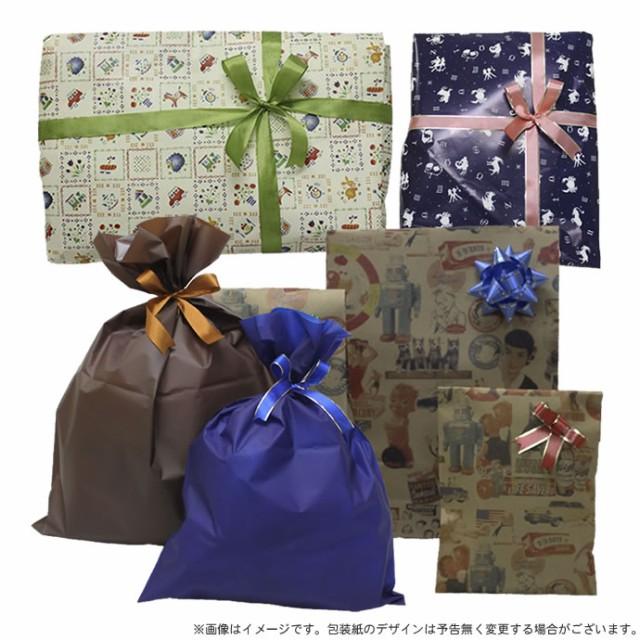 ギフト包装 ≪1ラッピングにつき108円(税込)≫...