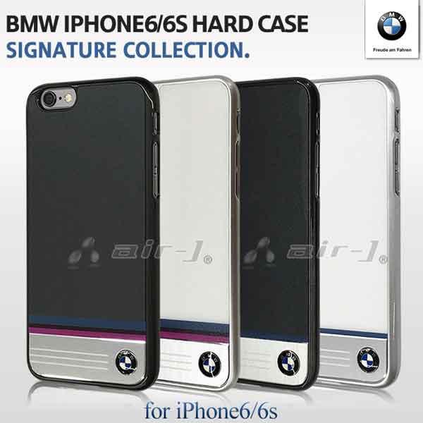 ポイント10倍 BMW・公式ライセンス品 iPhone6s iP...