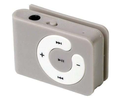 TOHO SS-MP3 MP3プレーヤー microSD 2GB 付! 即...