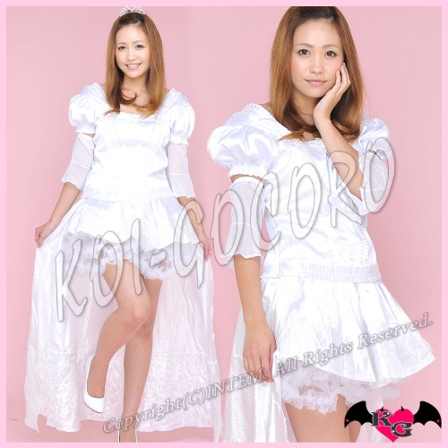 c25982c3d2ec4 コスプレ ドレス レディース 女王 大きいサイズ ハロウィン コスチューム 魔女 悪魔 衣装