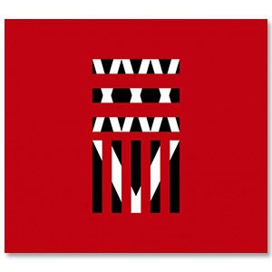 【送料無料】 ONE OK ROCK / CD Album 「35xxxv」...