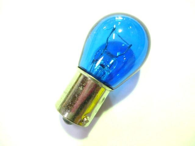 限定お買い得特価【24V25Wバルブ 電球】BA15S S-2...