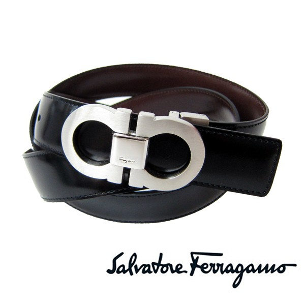 Salvatore Ferragamo サルヴァトーレ フェラガモ ...