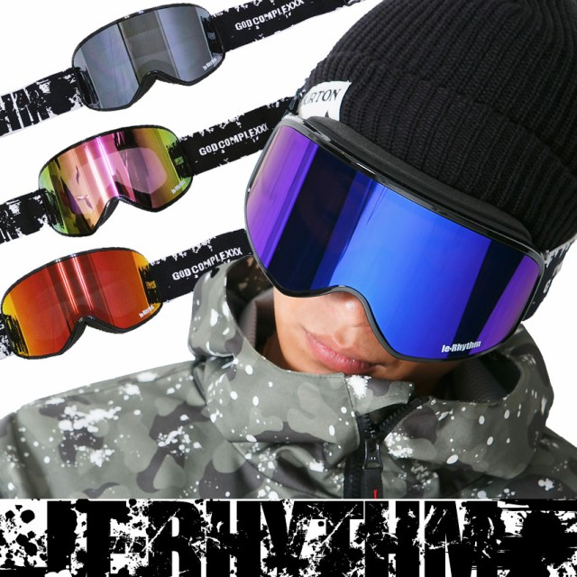 【即日発送】スノーボード スキー スノーボードゴ...