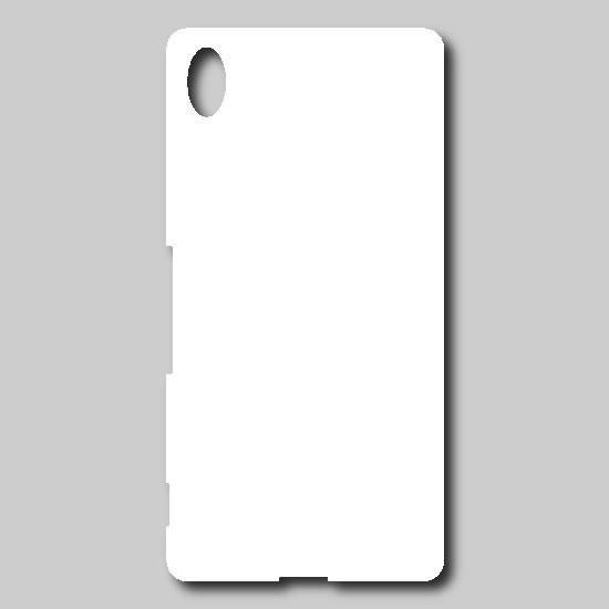 Xperia Z4 SOV31 (エクスペリアゼットフォー) PC...