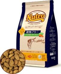 【ニュートロ】ナチュラルチョイス 穀物フリー ...