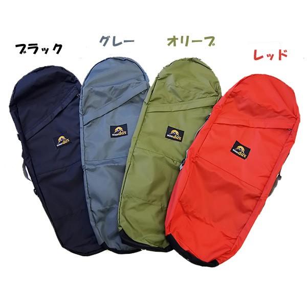【40%OFF】mountaindax(マウンテンダックス)スノ...