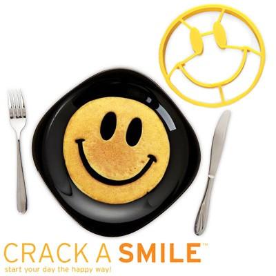 【Fred/フレッド】CRACK A SMILE/スマイルブレッ...