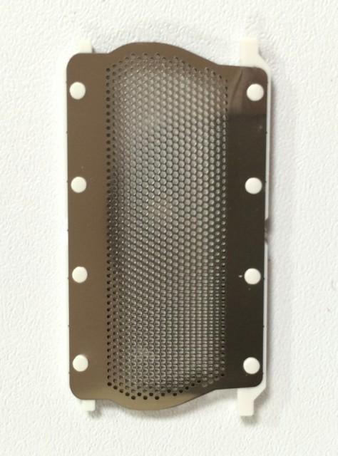 替え刃 RAZOR 充電式TWINシェーバー用 外刃