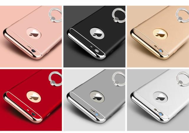 ◆送料無料◆即日出荷iphonese5/5s/6/6s/6plus/6s...