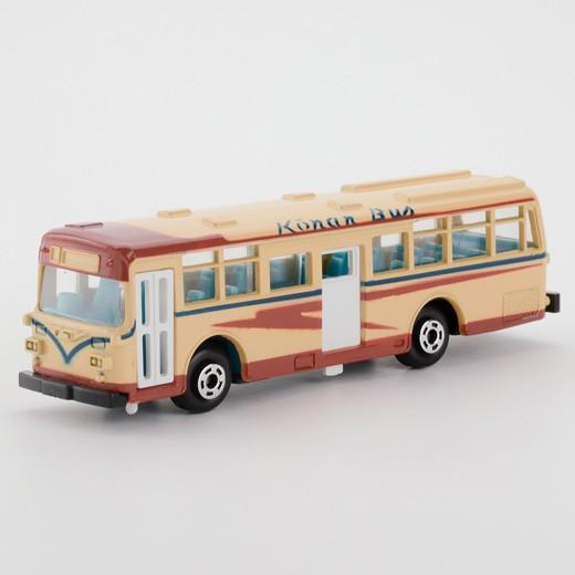ニシキ ダイカスケール バスシリーズ【No.149 弘...
