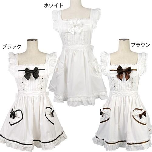 激安 セール メイド コスプレ コスチューム 衣装 ...