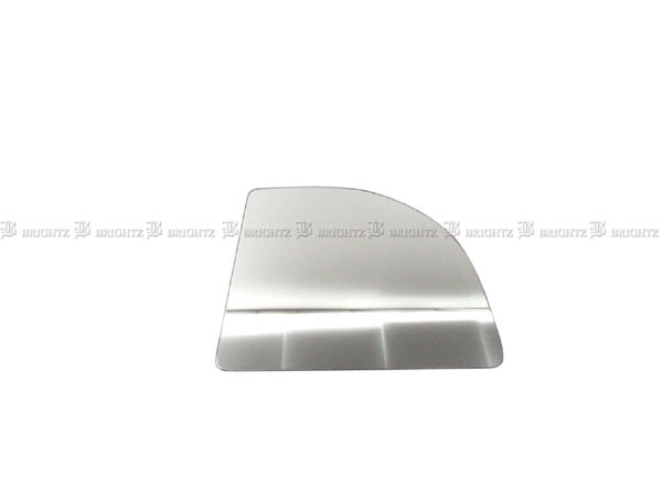 BRIGHTZ ディアスワゴン S321N S331N 超鏡面 ステ...