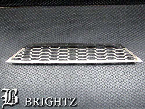 BRIGHTZ フィットハイブリッド GP5 GP6 前期 超鏡...