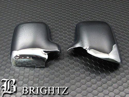 BRIGHTZ ハイゼットトラック S201P S211P 後期 メ...
