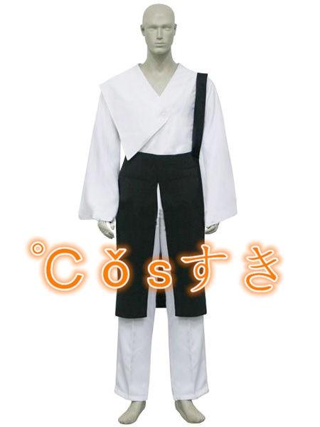 NARUTO ナルト 疾風伝 日向ネジ  ひゅうが ねじ ...
