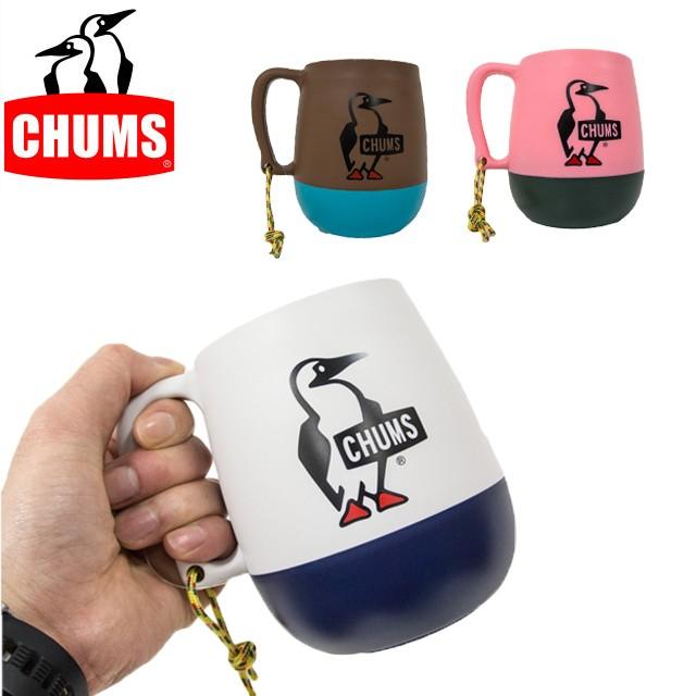 CHUMS(チャムス) ビッグ ラウンド キャンパ...
