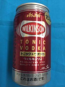 アサヒ WILKINSON ( ウィルキンソン ) トニック+...