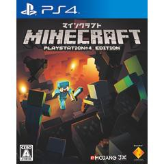 【送料無料】 Minecraft(マインクラフト): Play...