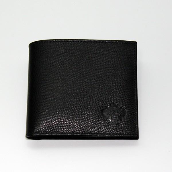 Orobianco オロビアンコ 二つ折り財布 財布 FIRIP...