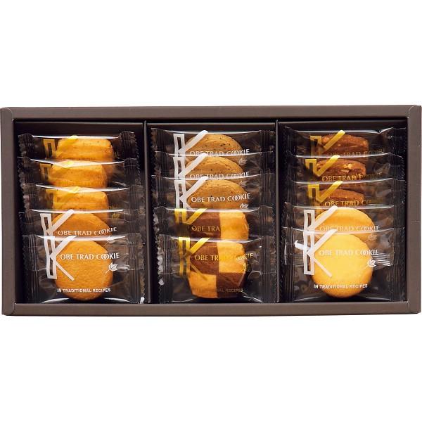 神戸トラッドクッキー/お菓子/洋菓子/引出物/お土...
