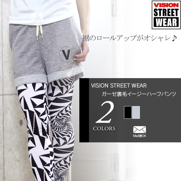 VISION STREET WEAR ヴィジョンストリートウェア ...