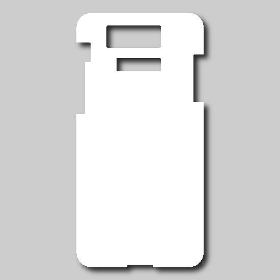 DIGNO DUAL2 WX10K (ディグノデュアルツー) PCハ...