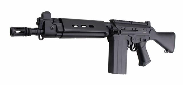 【初売りセール】Jing Gong SA58 Carbine メタル...