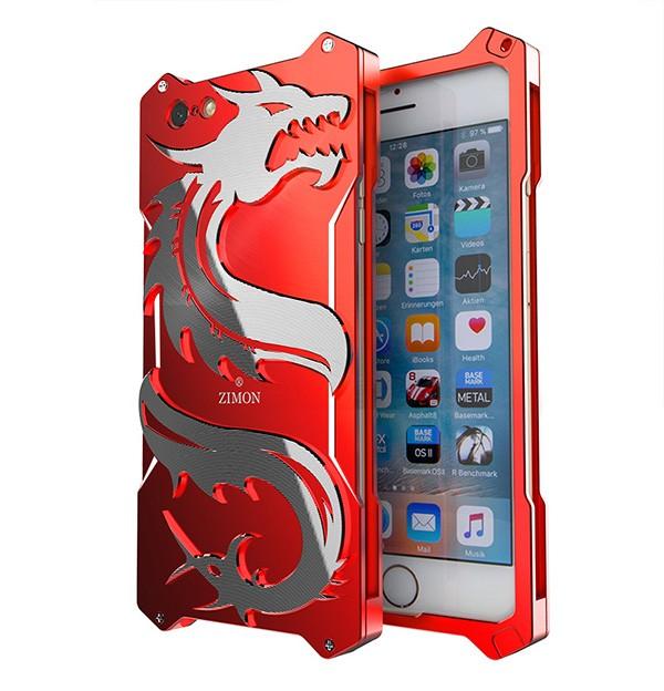 iphone7 iphone7 pulsケース iphone6 iphone6plus...