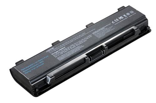 TOSHIBA PA5024U-1BRS Toshiba L800 M800 M805 C8...