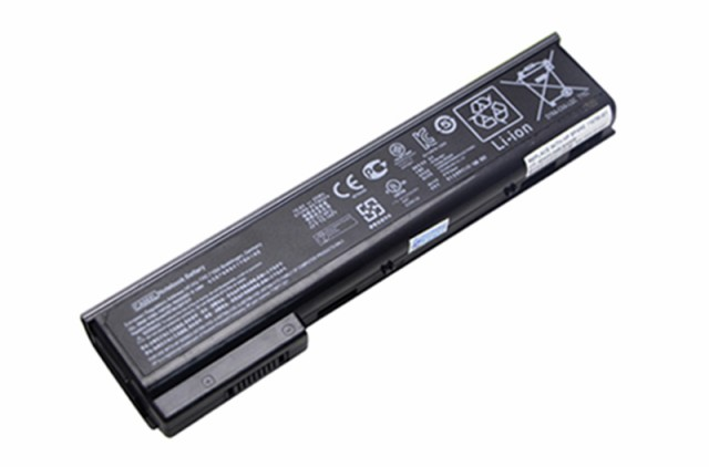HP ProBook 640 G1 645 G1 655 G1 and 650 G1 Not...