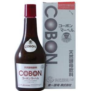 【送料無料】日本人に適した天然酵母で健康維持!...