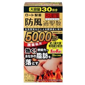 【第2類医薬品】ロート製薬 和漢箋(わかんせん...