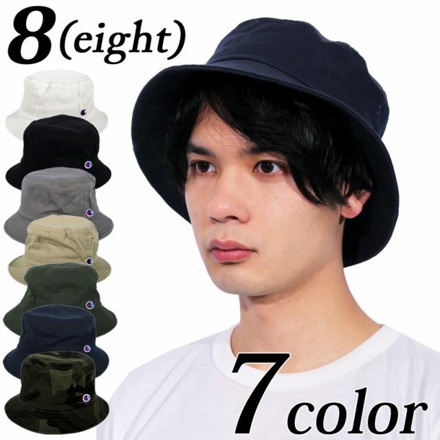 送料無料! キャップ メンズ レディース 帽子 全7...