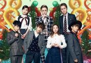 ◆初回盤DVD★BOX+フォトブック+グッズ★AAA 2DV...