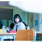 ◆初回仕様Type-A★握手会参加券+生写真1枚封入★...